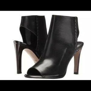 Coach Izzie Ankle Boots